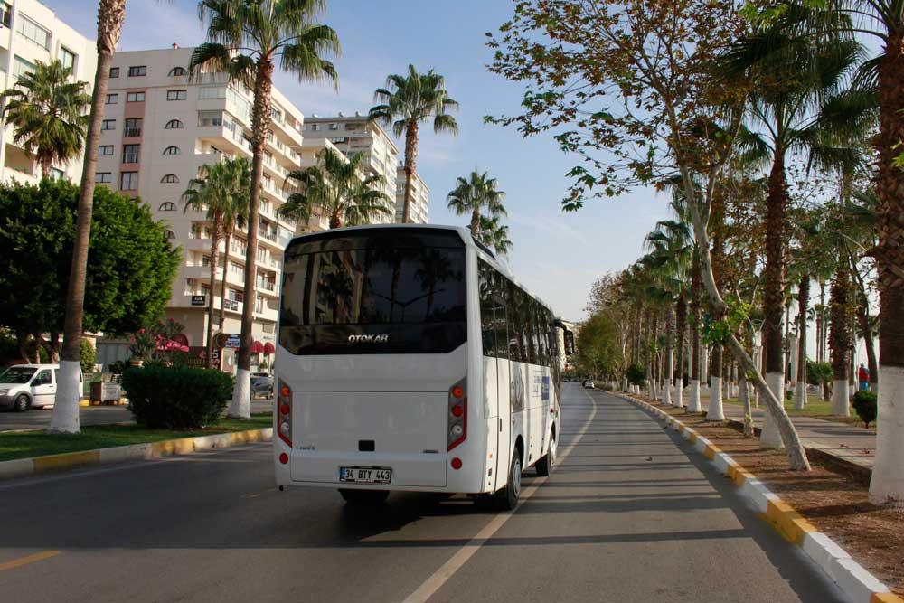 Allison-Transmission_Roadshow_Adana_Mersin_Gorsel-2