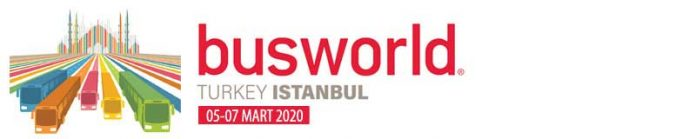 busworld turkey 2020