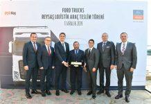 FT_REYSAS-Arac-Teslim-Toreni