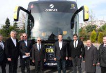 Fenerbahce-Spor-Klb-Mercedes-Benz-Tourismo-teslimati_1