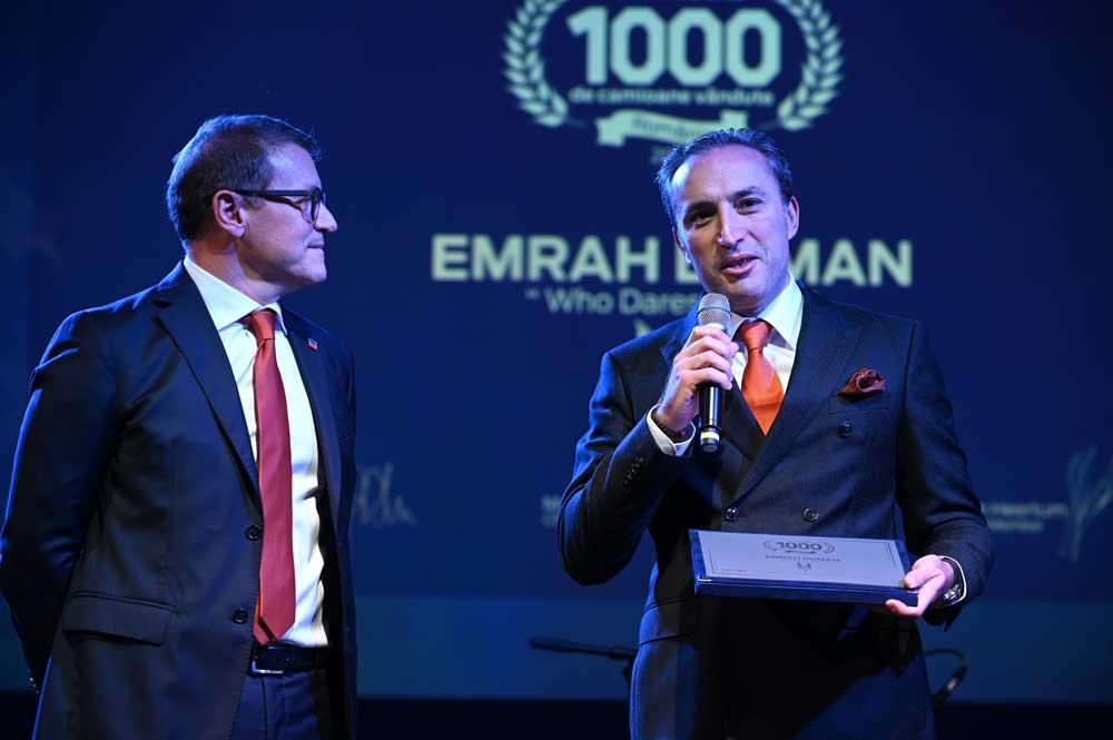 Ford-Trucks-Romanya-1000.-arac-teslimati-(1)