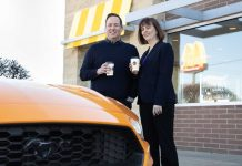 Ford__McDonalds_isbirligi