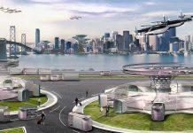 Hyundai-CES-2020-Konseptleri