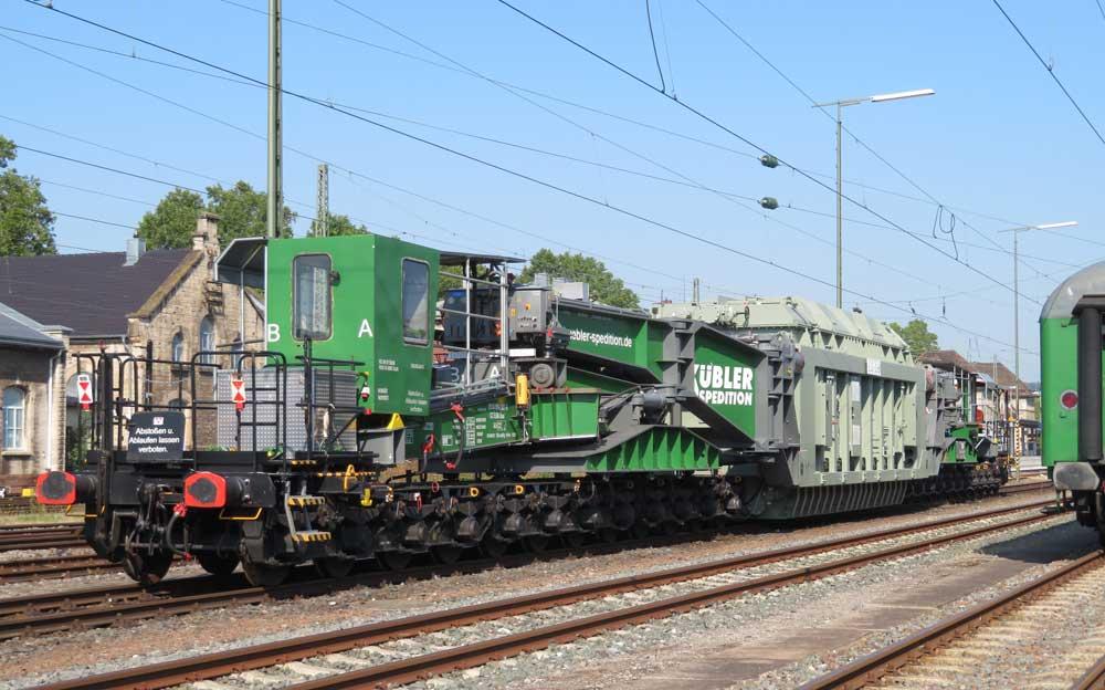 Kubler-rail-02