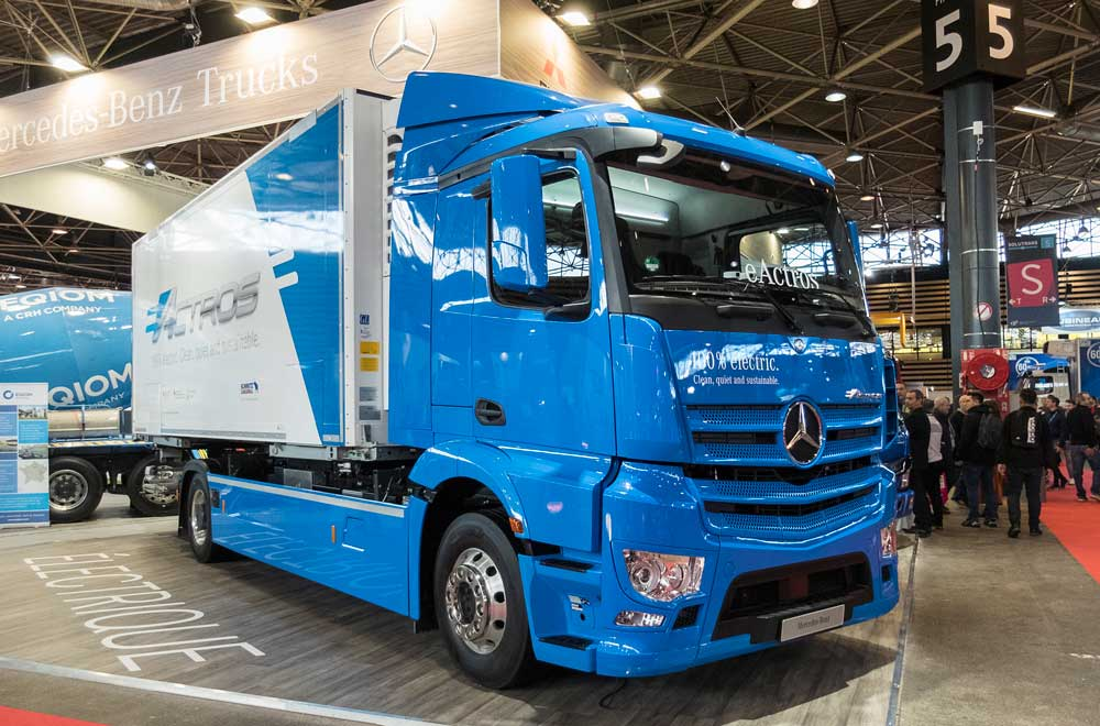 MB_ACTROS_ELECTRIC_01
