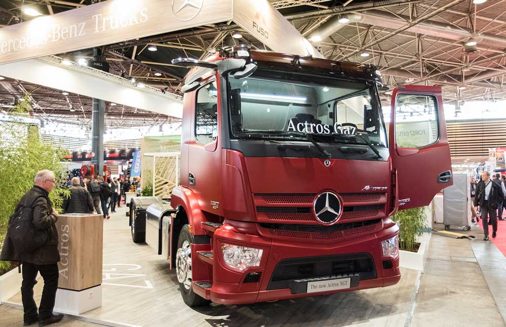 MB_ACTROS_GAS_01