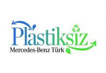 Mercedes-Benz Türk Tek Kullanımlık Plastik Alımını Durduruyor (3)