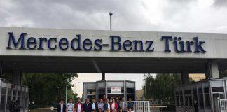 Mercedes-Benz-Turk--egitimi-desteklemeye-devam-ediyor_1