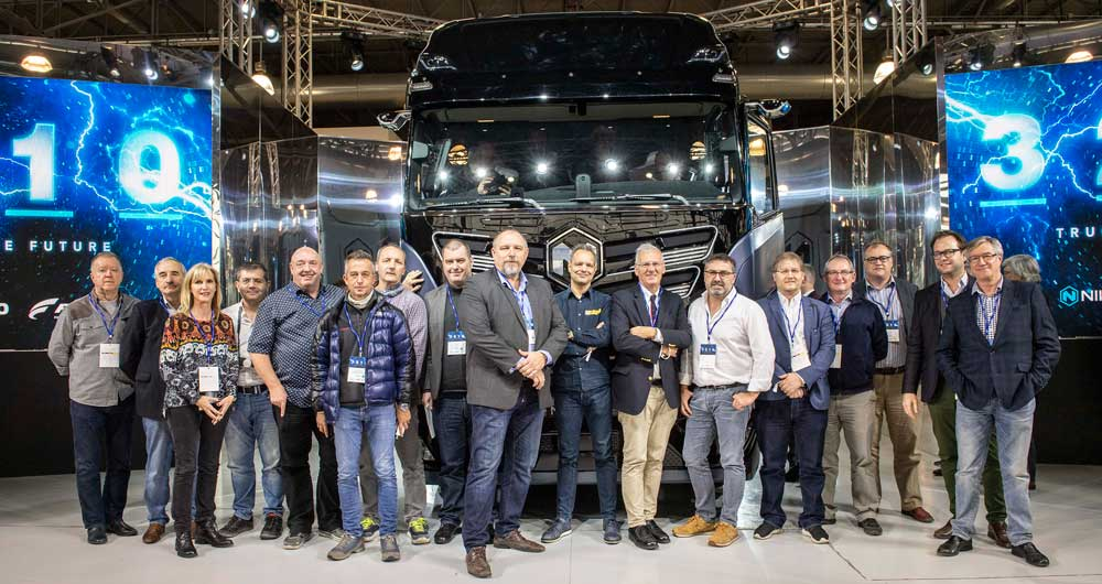 Nikola_event_Truck-of-the-Year-Jury