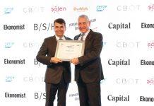 Petrol_Ofisi_CEO_Selim_Siper