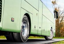 Pirelli-H01-Coach