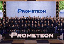 Prometeon-bayi-toplantisi-03