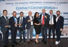 RM-Contact_Center_World_Odul