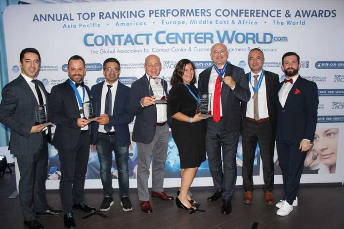 RM-Contact_Center_World_Odul