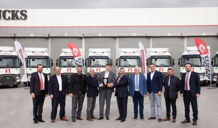 Renault-Trucks_Horoz-Lojistik_Teslimat_Gorsel-1