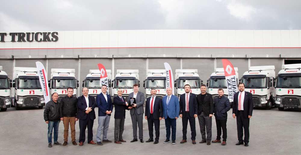 Renault-Trucks_Horoz-Lojistik_Teslimat_Gorsel-2