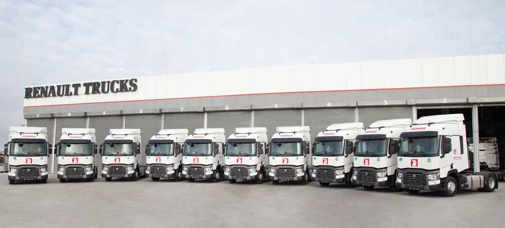 Renault-Trucks_Horoz-Lojistik_Teslimat_Gorsel-3