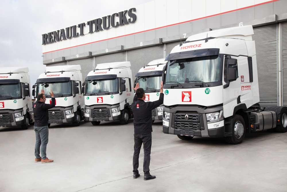Renault-Trucks_Horoz-Lojistik_Teslimat_Gorsel-5