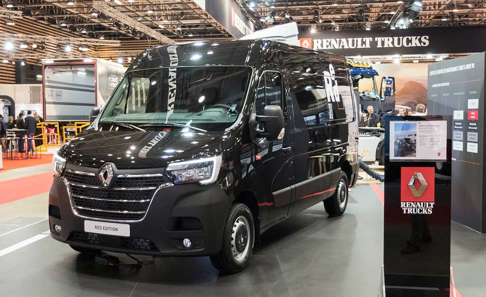 Renault_Master_Rededition_01