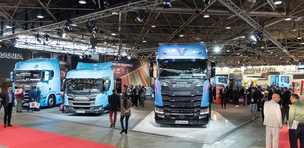 SCANIA_SOLUTRANS_01