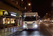 Scania-sifir-emisyonlu-teslimat