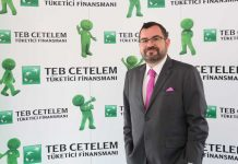 TEB_Cetelem_Genel_Muduru_Stephane_Becoulet-02