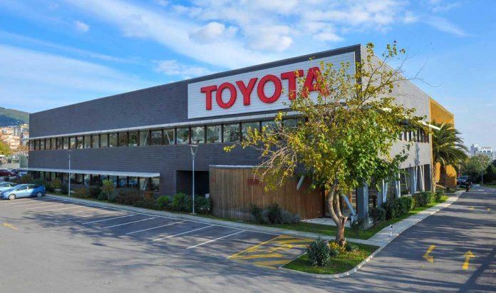 Toyota-Turkiye-Pazarlama-ve-Satis-A.S