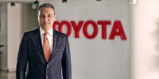 Toyota-Turkiye-Pazarlama-ve-Satis-A.S.-CEO'su-Ali-Haydar-Bozkurt-(5)