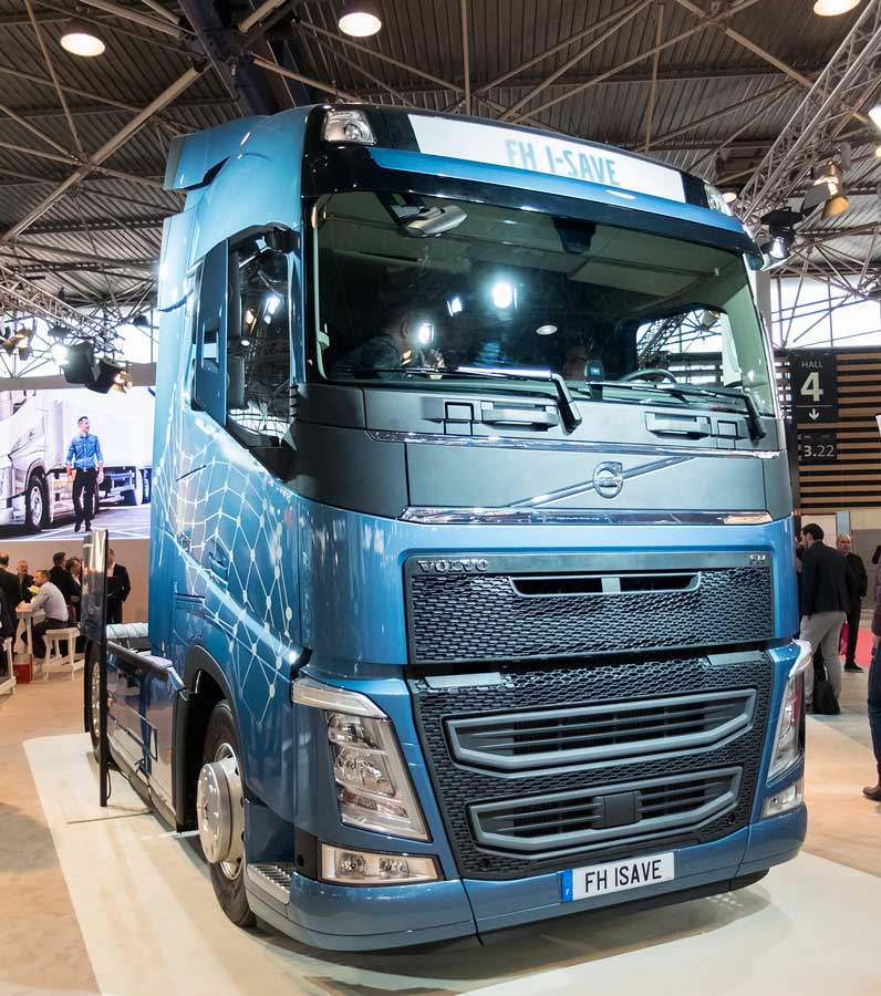 VOLVO_FH_ISAVE_01