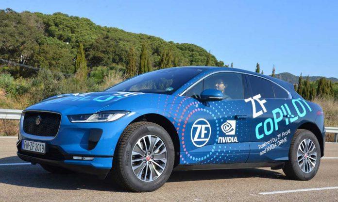 ZF-coPILOT-2