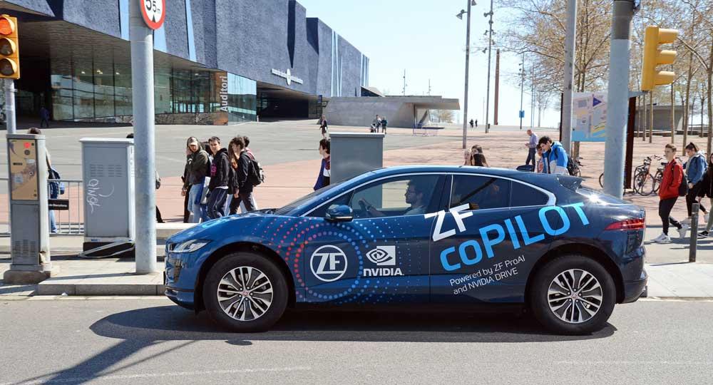 ZF-coPILOT-4