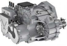 continental_PP_VT_Dedicated_Hybrid_Transmission