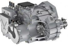 continental_PP_VT_Dedicated_Hybrid_Transmission