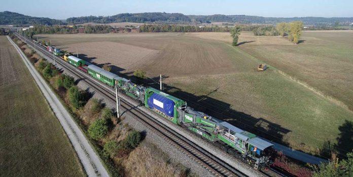 kubler-rail-1