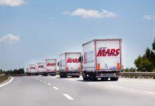 mars-logistics_3_