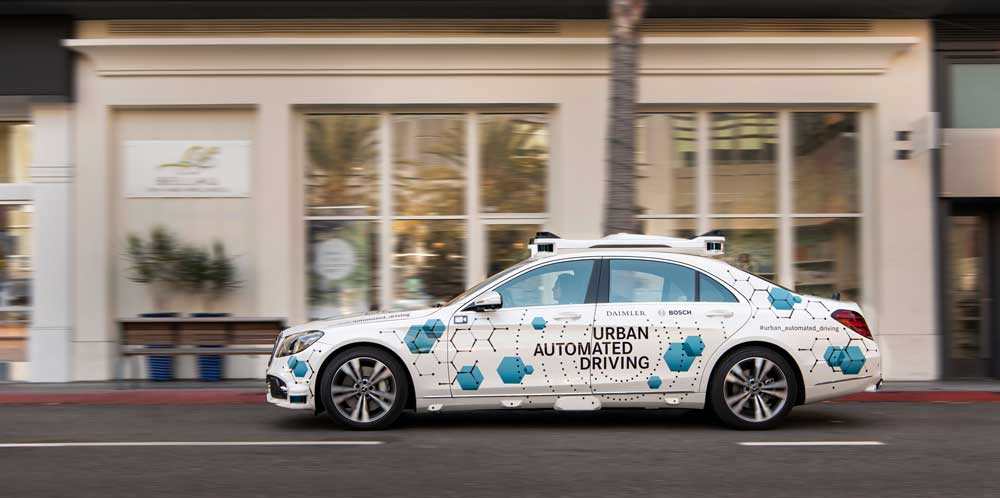 mercedes_urban_automated_driving_32