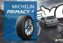 michelin_primacy_4