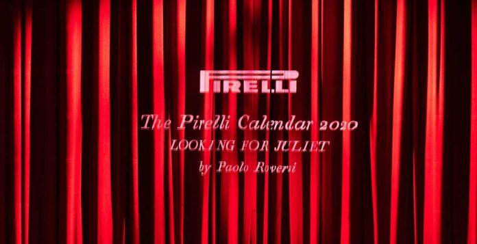 pirelli-calender-2020-01