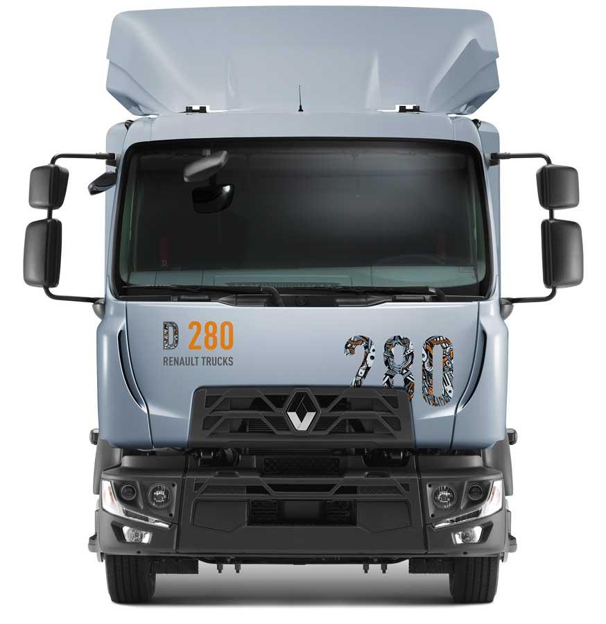 renault-trucks-d-model-year-2020_01