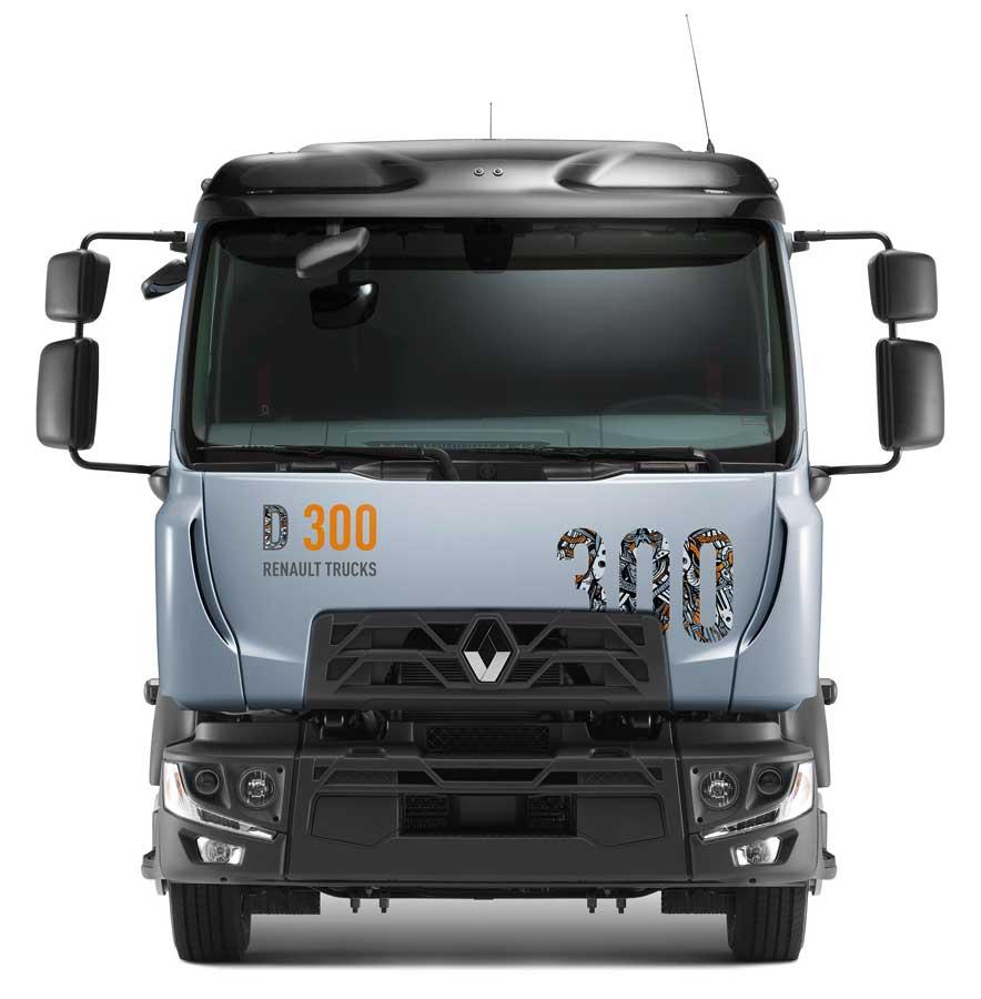 renault-trucks-d-model-year-2020_02