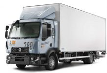 renault-trucks-d-model-year-2020_03