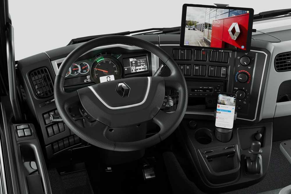 renault-trucks-d-model-year-2020_04_1