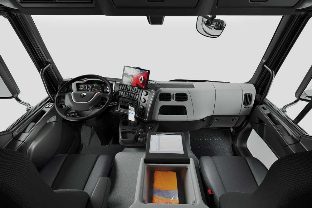 renault-trucks-d-model-year-2020_05