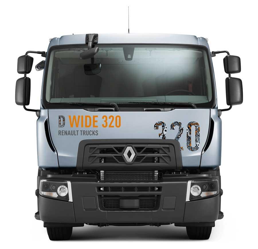 renault-trucks-d-wide-model-year-2020_01