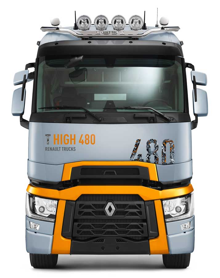 renault-trucks-t-high-model-year-2020_01