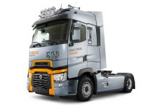 renault-trucks-t-high-model-year-2020_02