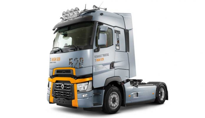 renault-trucks-t-high-model-year-2020_02