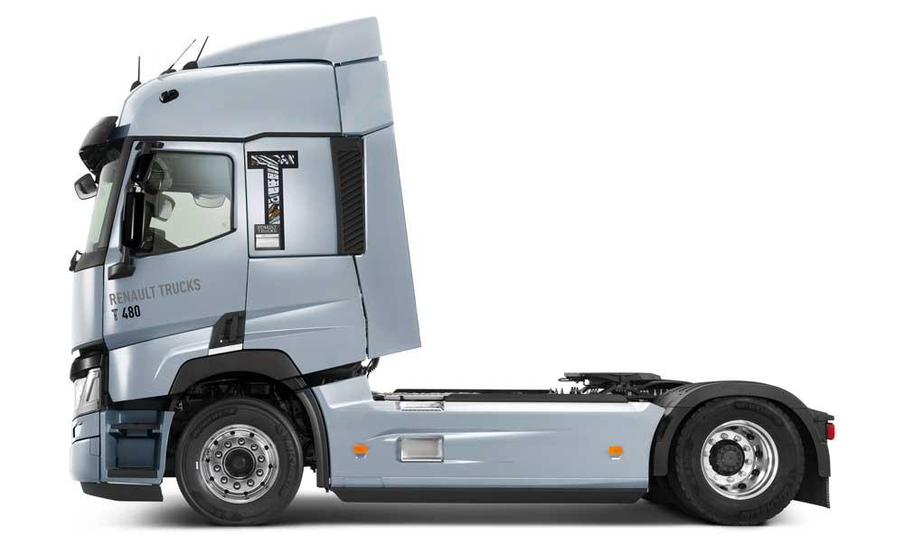 renault-trucks-t-model-year-2020_02