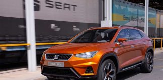 seat_Road_to_SUV_19_HQ