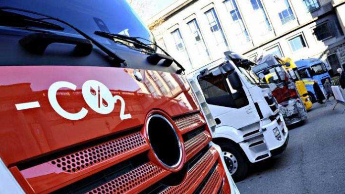 zero_emission_trucks